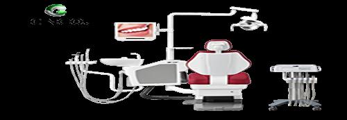 牙椅的常见问题